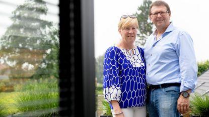 """Hof ter Boone: """"Deelname was bijzondere ervaring"""""""
