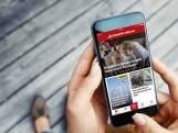 De vernieuwde Brabants Dagblad app: vanaf nu draait alles om Brabant!
