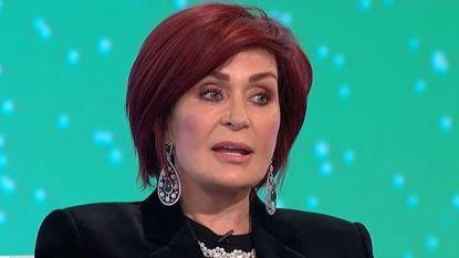 Sharon Osbourne ontslaat assistent die honden uit hun brandende woning redt (maar dat komt haar duur te staan)