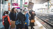 Gentse studenten gaan mee betogen voor klimaat