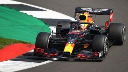 LIVE. Verstappen op weg om dominantie Mercedes te doorbreken en eerste zege van het seizoen te pakken