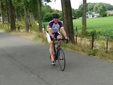 Remco (50) uit Oldenzaal verloor beide ouders aan kanker: 'Wil mijn kindpijn omzetten in iets moois'