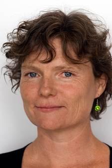 Vrouwen domineren Renkumse lijst GroenLinks