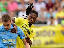Villarreal-speler Semedo hoort zware aanklacht