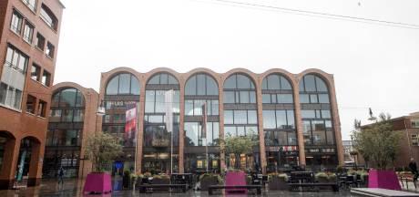 Burgemeester Raven: Huis voor Cultuur en Bestuur in Nijverdal is coronaproof