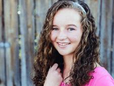 16-jarige rovers schieten meisje in het hoofd voor 55 dollar en een iPod