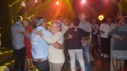 'Ninove Danst' lokt 500 mensen naar Cloë