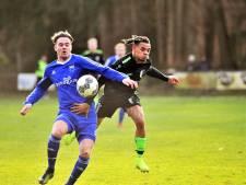 Bedreigde voetballer Johnsen Bacuna uit Zwolle doet aangifte, maar 'ik was wel aanstichter van opstootje'