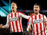 PSV rondt eerste transferfase af en moet vanaf nu vooral reageren
