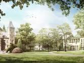 Keukenkoning Mandemakers baalt: 'Binnen vier weken heeft Vught mijn plannen met landgoed van tafel geveegd'