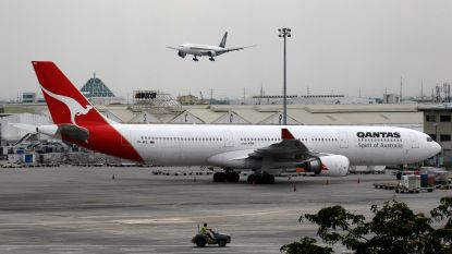 Piloot spreekt voor het eerst over het moment dat volle Airbus op 11 kilometer hoogte plots onbestuurbaar wordt