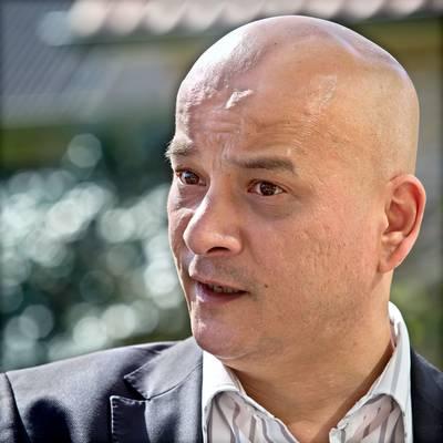 Basile Lemaire stapt uit Bredase politiek
