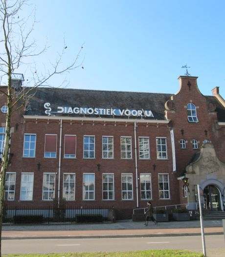 Onrust over verdwijnen van meer dan de helft van de bloedprikposten in regio Eindhoven, Ouderen Appèl stelt vragen