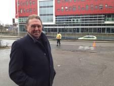 Gemeente Amersfoort in beroep tegen vonnis Vahstal