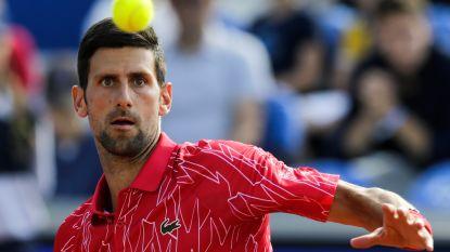 Antivaccineerder en een voorliefde voor natuurproducten, spiritualiteit en zelfheling: wie is 'buitenbeentje' Novak Djokovic?