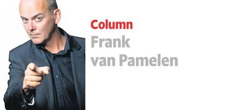 'Cultuursector vreest het provinciale mes'