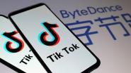 """""""Microsoft overweegt TikTok te kopen"""""""