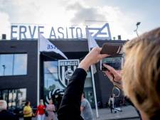 Supportersavond Heracles Almelo over Erve Asito zorgt vooral voor heftige discussies