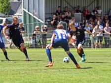 Argentijnse en Belgische toppers favoriet op prestigieus toernooi in Breskens