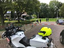 Dalfsenaar nog vast om steekpartij Zwolle; vrouw vrijgelaten
