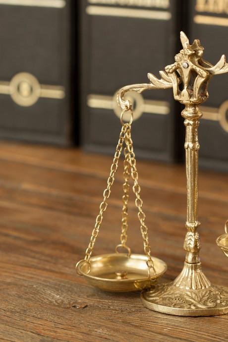 Rechtszaak seksueel misbruik jongeren duurt 2 dagen vanwege 'instortgevaar'