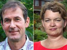 Rol Amersfoortse PvdA-kopstukken onderzocht
