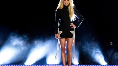 """Leave Britney alone!"": de vele ups en downs van Britney Spears"