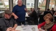 Vierde Aas Troef organiseert 4de BK Wiezen