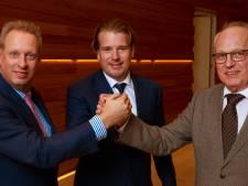 Overname door VDL van Siemens Hengelo is definitief