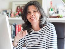 Levenslang voor moordenaar Britse schrijfster Helen Bailey