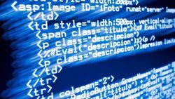 Elektronisch toezicht voor hacker die gratis vliegtickets bemachtigde