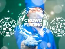 Artsen vrezen opmars medische crowdfunding: 'Claims over effecten te rooskleurig'