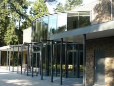 Zeist krijgt elektrisch gestookt crematorium