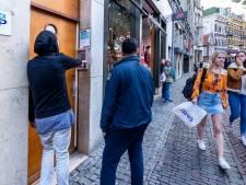 Toch onderzoek naar zwerfjongeren in Deventer