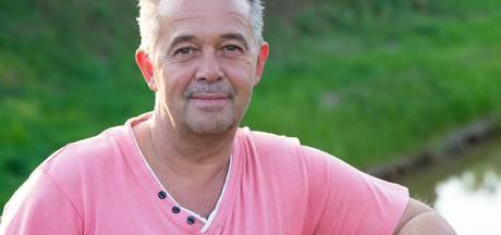 Snippe nieuwe trainer Bergentheim