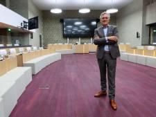Eindhovense burgemeester Jorritsma: De echte klap moet nog komen
