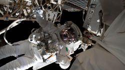 Antwerps bedrijf voorziet ruimtestation ISS van snellere internetverbinding
