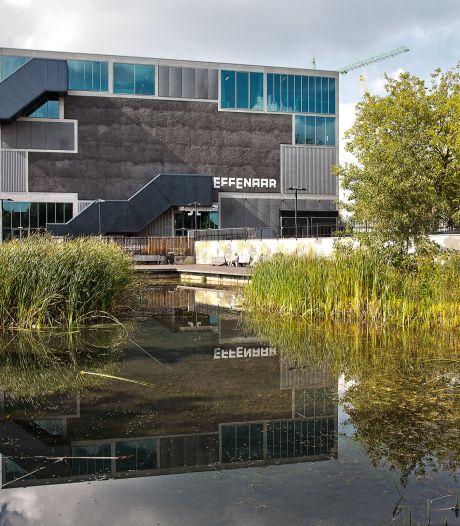 Alleen Effenaar blij met ruimere openingstijden horeca Eindhoven