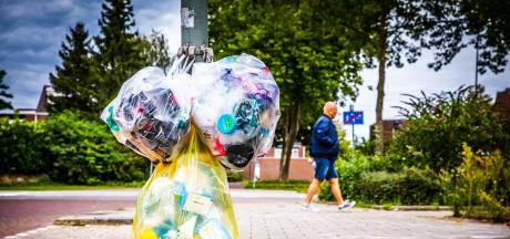 Wethouder Ton Spek: 'Sliedrechtse afvalrekening stijgt jaarlijks met 50 euro. Dat moet stoppen!'