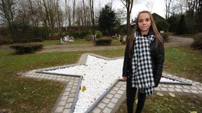 Wereldlichtjesdag herdenkt overleden kinderen