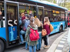 Vervoersmaatschappij Keolis overweegt busstop in Tilligte