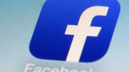 Advertentie met fake news op Facebook zetten blijkt nog altijd poepsimpel