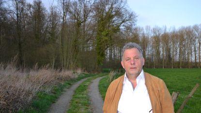 Gemeente maakt ambitieus bosplan met natuurbegraafplaats bekend