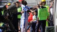 """Italiaanse bond draait schorsing Muntari terug: """"Eindelijk luistert er iemand naar mij"""""""