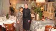 Verborgen gastronomische parel 'De Mirabel' sluit na 19 jaar de deuren