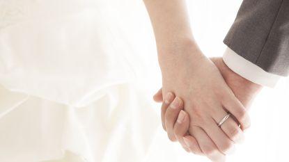 Vrouw krijgt plots berichtje van ex die op trouwen staat en haar op ongelofelijke manier bedankt