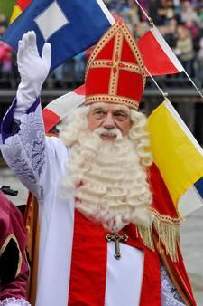 Waar in Twente komt Sinterklaas? Bekijk alle intochten op onze kaart