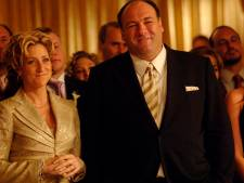 """La villa des """"Sopranos"""" à vendre pour trois millions d'euros"""