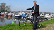 """Martin Acke (N-VA): """"2,33 miljoen euro extra investeringsbudget voor Zelzate dankzij Vlaams regeerakkoord"""""""