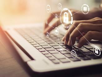 """Experten waarschuwen voor toename online oplichting: """"Laat je verzekeren"""""""